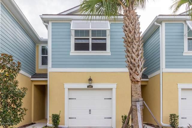 2509 Arch Ave, OLDSMAR, FL 34677 (MLS #1037057) :: The Hanley Home Team