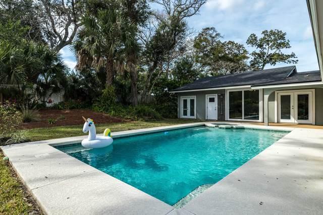 1570 Park Ter W, Atlantic Beach, FL 32233 (MLS #1037872) :: The Hanley Home Team