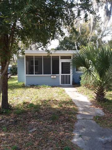 5602 Alta St, Jacksonville, FL 32208 (MLS #1038184) :: The Hanley Home Team