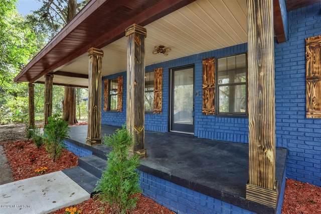 3450 Trout River Blvd, Jacksonville, FL 32208 (MLS #1038274) :: Bridge City Real Estate Co.