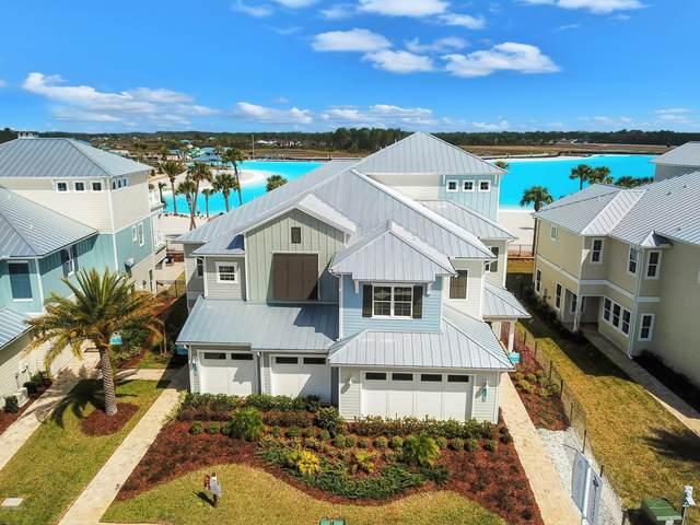 147 Rum Runner Way, St Johns, FL 32259 (MLS #1041276) :: Bridge City Real Estate Co.