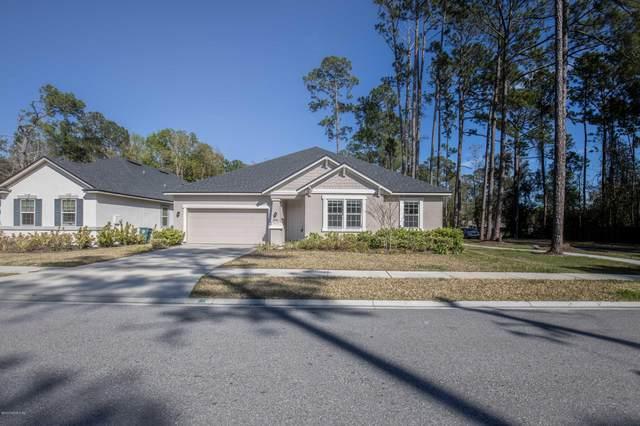 2995 Mc Crone Way, Jacksonville, FL 32216 (MLS #1042274) :: Bridge City Real Estate Co.