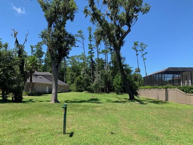 404 Payasada Lakes Ave, Ponte Vedra Beach, FL 32082 (MLS #1042405) :: Bridge City Real Estate Co.