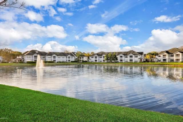 32110 Harbour Vista Cir, St Augustine, FL 32080 (MLS #1043091) :: 97Park