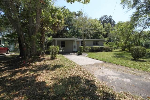2546 Clyde Dr, Jacksonville, FL 32208 (MLS #1043639) :: The Hanley Home Team