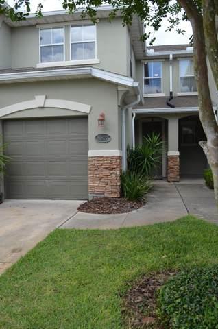 8877 Shell Island Dr, Jacksonville, FL 32216 (MLS #1044134) :: Keller Williams Realty Atlantic Partners St. Augustine