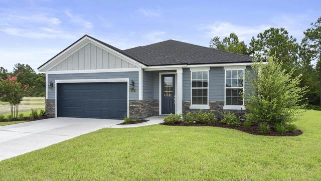 11287 Puma Ct, Jacksonville, FL 32221 (MLS #1044634) :: Berkshire Hathaway HomeServices Chaplin Williams Realty