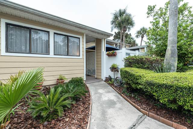 7765 Point Vicente Ct #7765, Jacksonville, FL 32256 (MLS #1045570) :: Ponte Vedra Club Realty