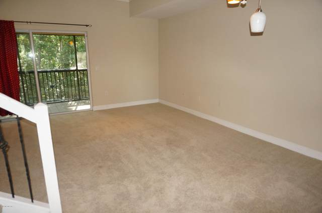 9745 Touchton Rd #925, Jacksonville, FL 32246 (MLS #1045797) :: The Perfect Place Team