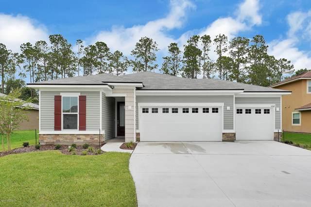 4562 Oak Moss Loop, Middleburg, FL 32068 (MLS #1047304) :: Memory Hopkins Real Estate