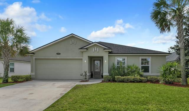 113 River Dee Dr, Fruit Cove, FL 32259 (MLS #1047805) :: EXIT Real Estate Gallery