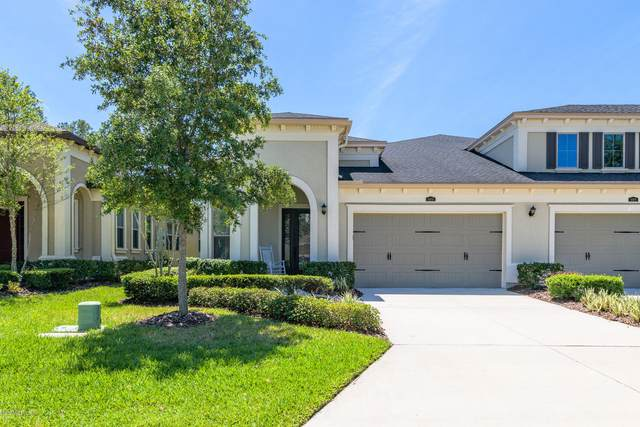 14978 Venosa Cir, Jacksonville, FL 32258 (MLS #1049147) :: Noah Bailey Group