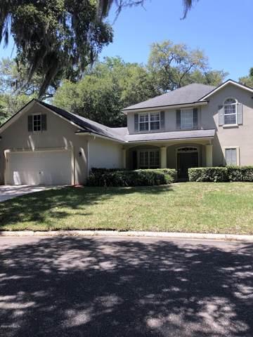 95109 Mackinas Cir, Fernandina Beach, FL 32034 (MLS #1049836) :: Summit Realty Partners, LLC