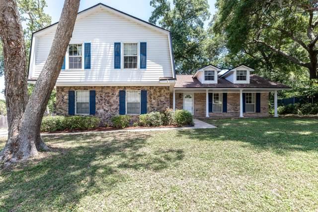 5423 Riverton Rd, Jacksonville, FL 32277 (MLS #1052978) :: Bridge City Real Estate Co.