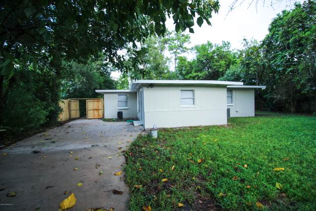 1424 Breton Rd, Jacksonville, FL 32208 (MLS #1053304) :: The Perfect Place Team