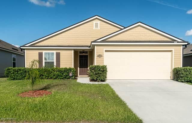 1941 Rock Springs Way, Middleburg, FL 32068 (MLS #1053365) :: Bridge City Real Estate Co.