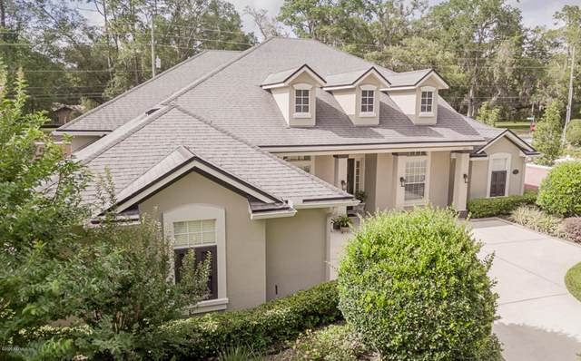 3841 Reds Gait Ln, Jacksonville, FL 32223 (MLS #1053735) :: Bridge City Real Estate Co.