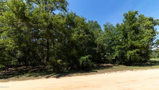 0 Green Oak Dr, Melrose, FL 32666 (MLS #1055345) :: The Hanley Home Team