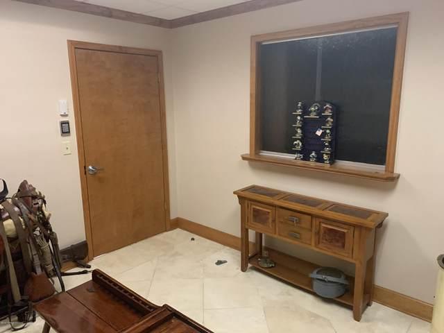 233 E Bay St #615/616, Jacksonville, FL 32202 (MLS #1055416) :: Berkshire Hathaway HomeServices Chaplin Williams Realty
