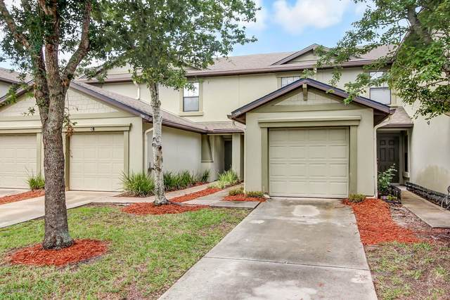 7835 Playschool Ln, Jacksonville, FL 32210 (MLS #1055517) :: Homes By Sam & Tanya