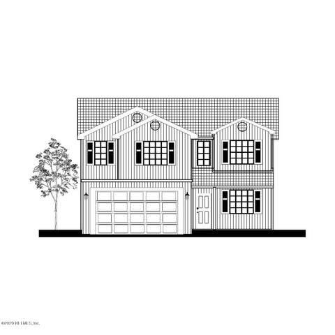 0 Lake Summit Dr W, WINTER HAVEN, FL 33884 (MLS #1055711) :: Homes By Sam & Tanya