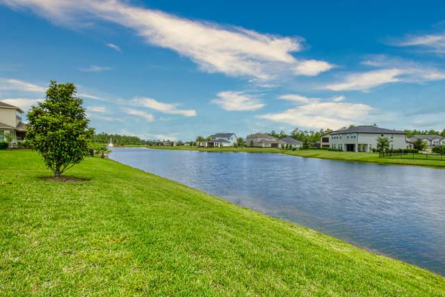 106 Anila St, St Johns, FL 32259 (MLS #1055841) :: The Hanley Home Team