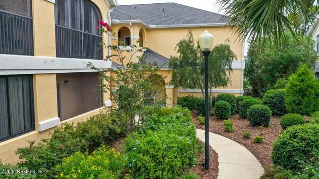 1321 Vista Cove Rd, St Augustine, FL 32084 (MLS #1056297) :: Keller Williams Realty Atlantic Partners St. Augustine
