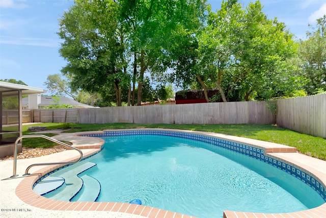 4149 Fawngrove Rd, Jacksonville, FL 32277 (MLS #1056455) :: The Every Corner Team | RE/MAX Watermarke