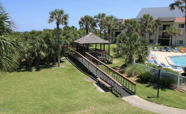 4250 A1a Q27, St Augustine, FL 32080 (MLS #1056538) :: The Newcomer Group