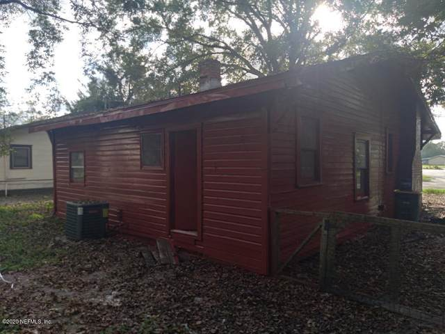 879 Melson Ave, Jacksonville, FL 32254 (MLS #1056866) :: EXIT Real Estate Gallery