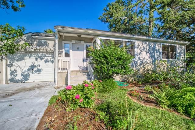 243 Belvedere St, Atlantic Beach, FL 32233 (MLS #1058136) :: The Hanley Home Team