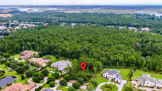 5335 Commissioners Dr, Jacksonville, FL 32224 (MLS #1058668) :: EXIT Real Estate Gallery