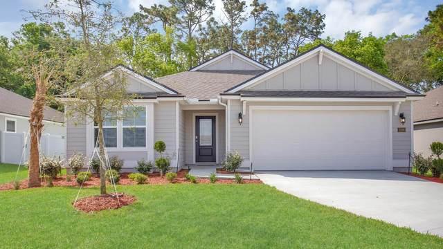 3196 Little Kern Ln, Jacksonville, FL 32226 (MLS #1058837) :: Ponte Vedra Club Realty