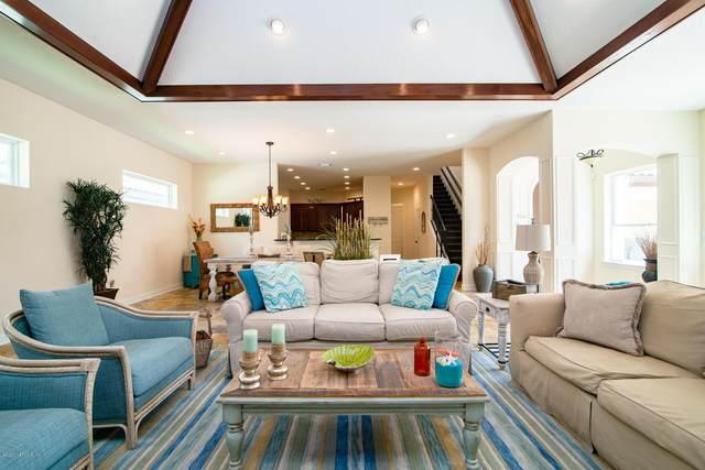 3631 Valverde Cir, Jacksonville, FL 32224 (MLS #1059443) :: Berkshire Hathaway HomeServices Chaplin Williams Realty