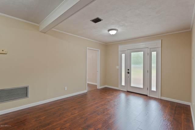 6572 Immokalee Rd, Keystone Heights, FL 32656 (MLS #1060769) :: Memory Hopkins Real Estate