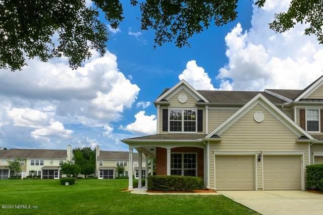 7489 Devondale Way, Jacksonville, FL 32256 (MLS #1061417) :: Berkshire Hathaway HomeServices Chaplin Williams Realty