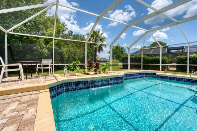 4620 Legends Ln, Elkton, FL 32033 (MLS #1061661) :: The Volen Group, Keller Williams Luxury International