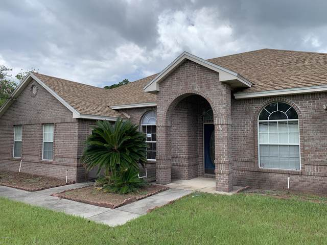 7940 Ortega Bluff Pkwy, Jacksonville, FL 32244 (MLS #1061895) :: EXIT Real Estate Gallery