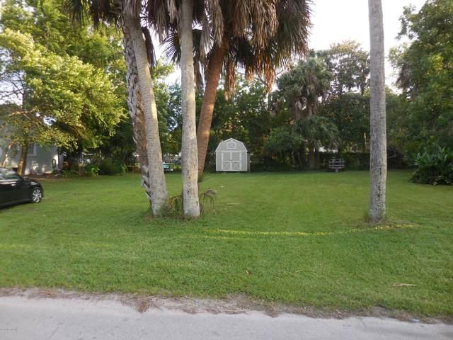 0 Palmer St, Jacksonville, FL 32233 (MLS #1062043) :: The Hanley Home Team