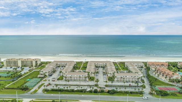 8130 A1a S D3, St Augustine, FL 32080 (MLS #1062048) :: The Hanley Home Team