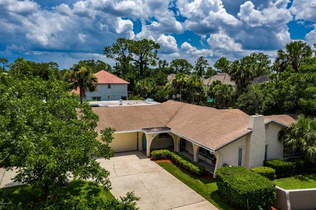 56 Solana Rd, Ponte Vedra Beach, FL 32082 (MLS #1062065) :: The Perfect Place Team