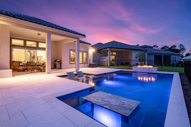 2997 Pescara Dr, Jacksonville, FL 32246 (MLS #1062149) :: Memory Hopkins Real Estate