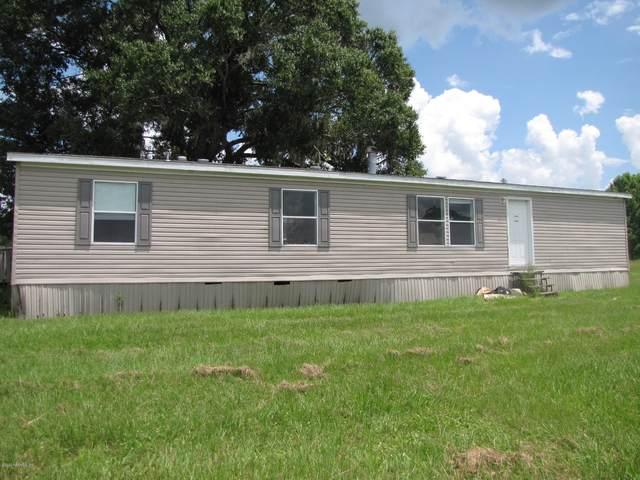 35079 Duck Pond Ct, Callahan, FL 32011 (MLS #1062672) :: The Hanley Home Team