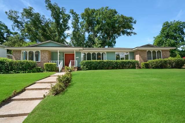 6506 Ferber Rd, Jacksonville, FL 32277 (MLS #1063256) :: The Hanley Home Team