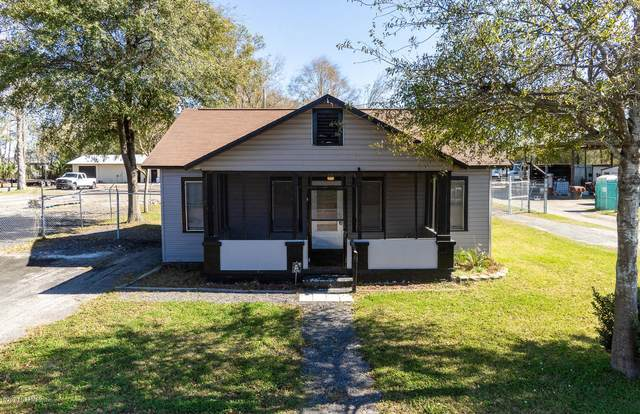 113 Wamsley Rd, Jacksonville, FL 32254 (MLS #1063866) :: The Perfect Place Team