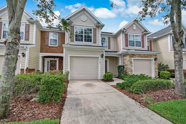 7195 Stonelion Cir, Jacksonville, FL 32256 (MLS #1064297) :: Berkshire Hathaway HomeServices Chaplin Williams Realty