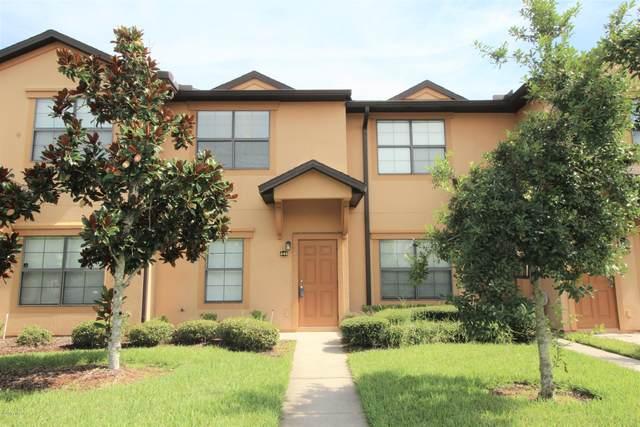 446 Cabernet Pl, St Augustine, FL 32084 (MLS #1064545) :: Bridge City Real Estate Co.