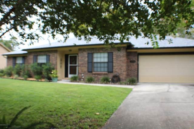 12556 Brady Rd, Jacksonville, FL 32223 (MLS #1065727) :: Bridge City Real Estate Co.
