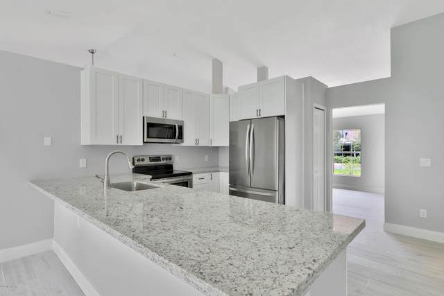 260 N Churchill Dr, St Augustine, FL 32086 (MLS #1065879) :: The Perfect Place Team