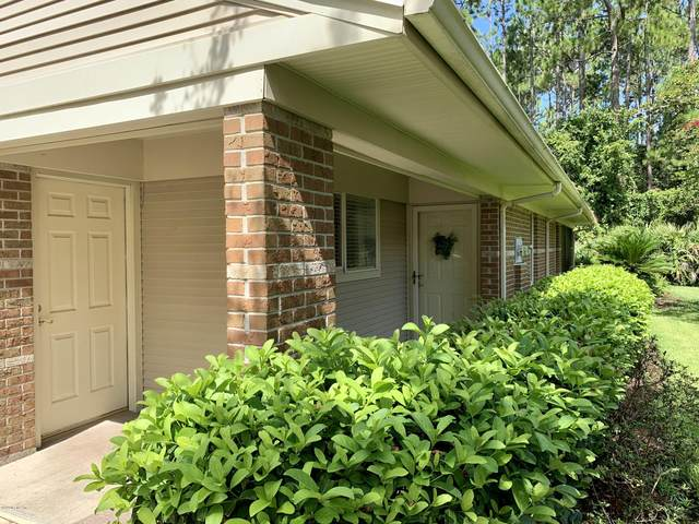13694 Wm Davis Pkwy, Jacksonville, FL 32224 (MLS #1066400) :: Berkshire Hathaway HomeServices Chaplin Williams Realty